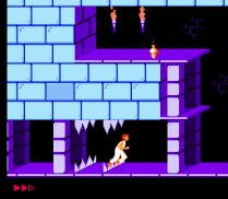 Prince of Persia NES 38