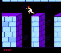 Prince of Persia NES 39