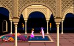 Prince of Persia PC 02
