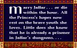 Prince of Persia PC 03