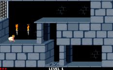 Prince of Persia PC 04