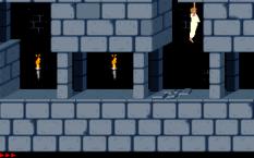 Prince of Persia PC 05