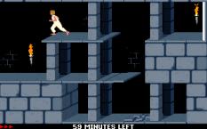Prince of Persia PC 06