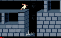 Prince of Persia PC 07