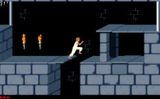 Prince of Persia PC 09