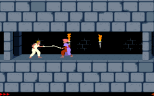 Prince of Persia PC 10