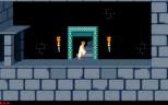 Prince of Persia PC 11