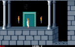 Prince of Persia PC 12