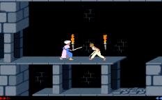 Prince of Persia PC 13