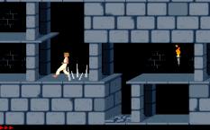 Prince of Persia PC 14