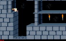 Prince of Persia PC 15