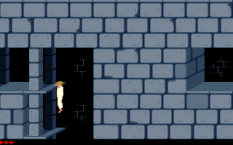 Prince of Persia PC 16