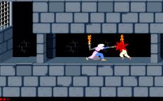 Prince of Persia PC 18