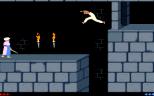Prince of Persia PC 20