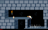 Prince of Persia PC 21