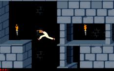 Prince of Persia PC 23