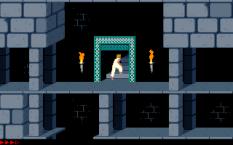 Prince of Persia PC 24