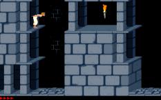 Prince of Persia PC 26
