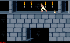 Prince of Persia PC 31