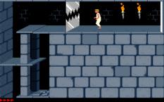Prince of Persia PC 32