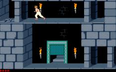 Prince of Persia PC 33