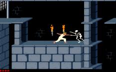 Prince of Persia PC 34