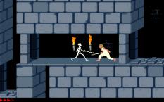 Prince of Persia PC 35