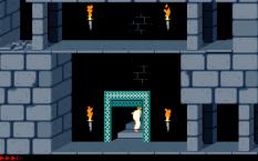 Prince of Persia PC 36