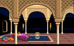 Prince of Persia PC 37