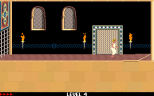 Prince of Persia PC 38