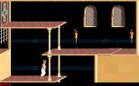 Prince of Persia PC 39