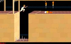 Prince of Persia PC 41