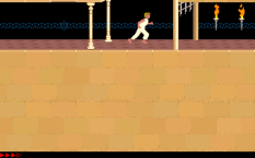 Prince of Persia PC 42