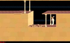 Prince of Persia PC 43