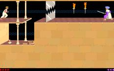 Prince of Persia PC 44