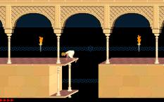 Prince of Persia PC 45