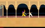 Prince of Persia PC 46