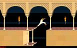 Prince of Persia PC 47