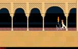 Prince of Persia PC 48