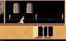 Prince of Persia PC 50