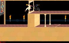 Prince of Persia PC 52
