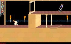 Prince of Persia PC 53