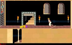 Prince of Persia PC 54
