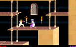 Prince of Persia PC 56