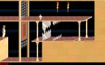Prince of Persia PC 57