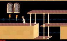 Prince of Persia PC 58