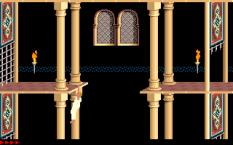 Prince of Persia PC 59