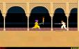 Prince of Persia PC 62