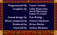 Prince of Persia PC 63