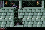Prince of Persia Sega CD 04
